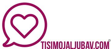 tisimojaljubav.com – Kreativno | Jedinstveno | Zauvek
